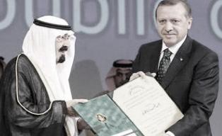 2015-05-erdogan