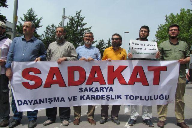 2015-05-sakarya-505-hafta-2