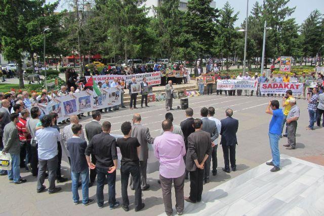 2015-05-sakarya-505-hafta-3