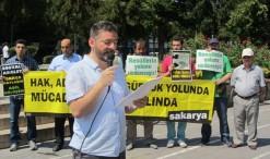 2015_0829-sakarya-520-hafta-1