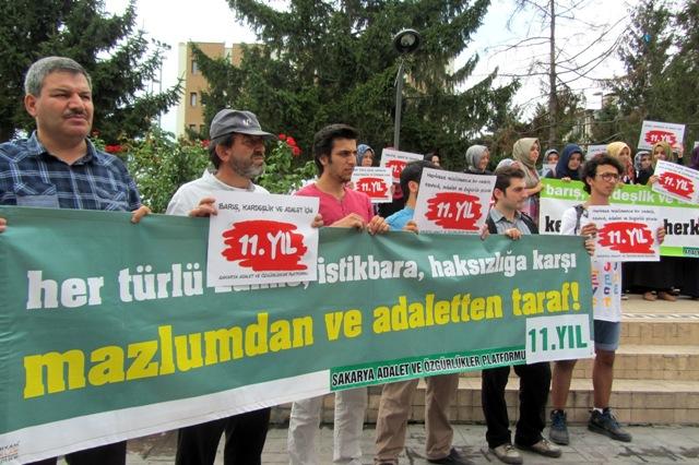 2015-0919-sakarya-523-hafta-11-yil-4