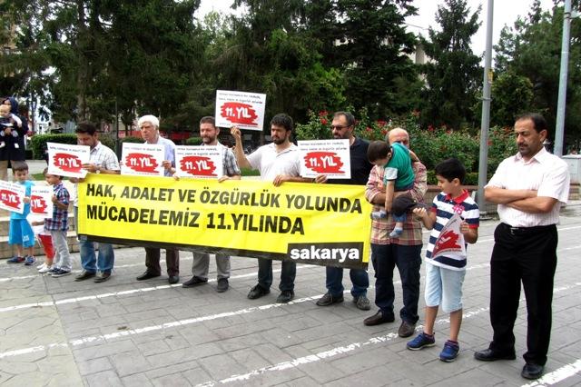 2015-0919-sakarya-523-hafta-11-yil-5