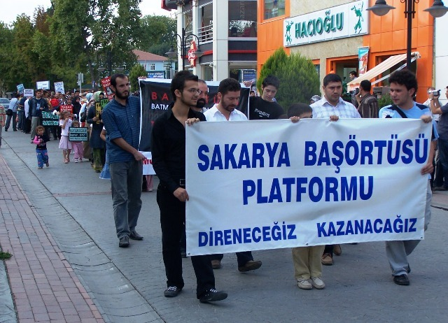 2015-sakarya-basortusu-platformu-yil-1-21