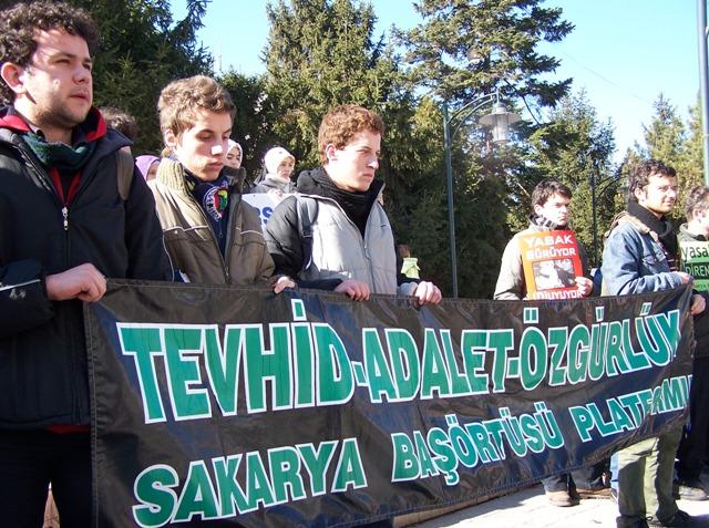 2015-sakarya-basortusu-platformu-yil-3-07