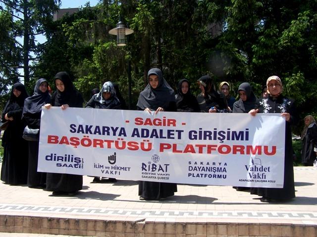 2015-sakarya-platform-yil-4-22