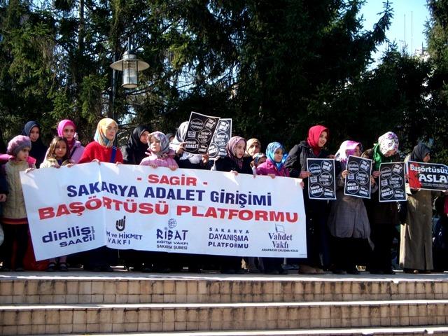 2015-sakarya-platform-yil-5-08