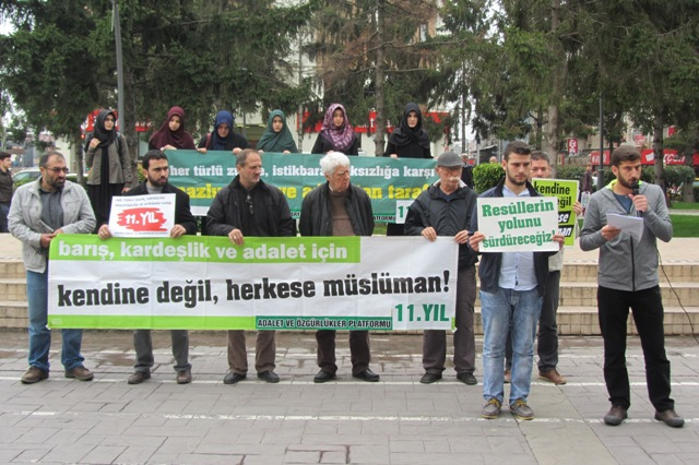 2015-1107-sakarya-530-hafta-2