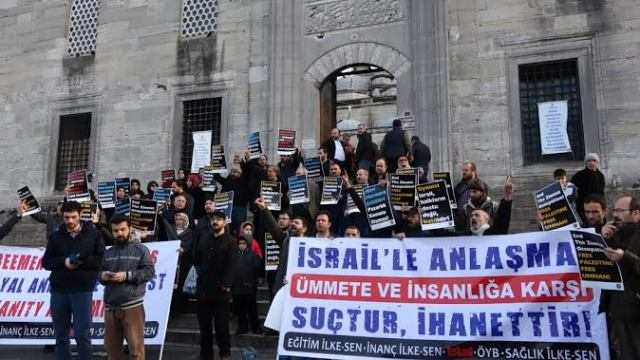 2015-1226-israil-protestosu-1