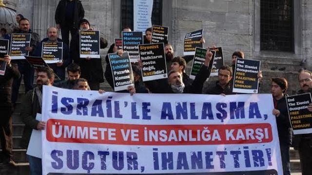 2015-1226-israil-protestosu-2