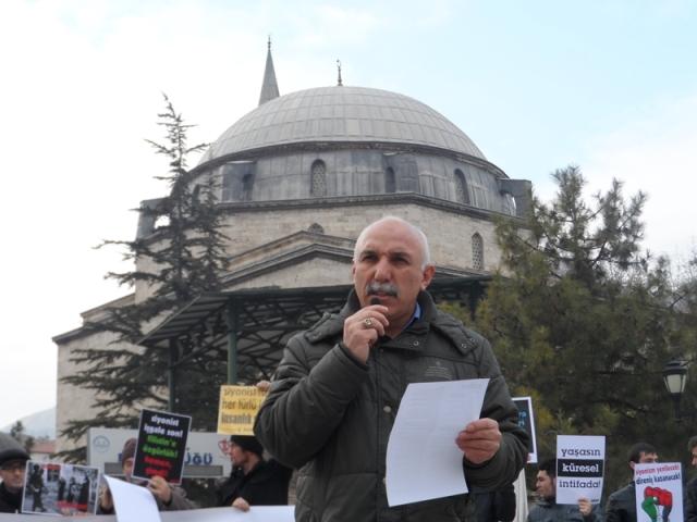2015-1227-tokat-israil-protesto-1
