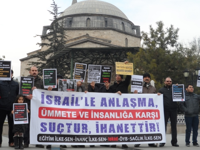2015-1227-tokat-israil-protesto-2