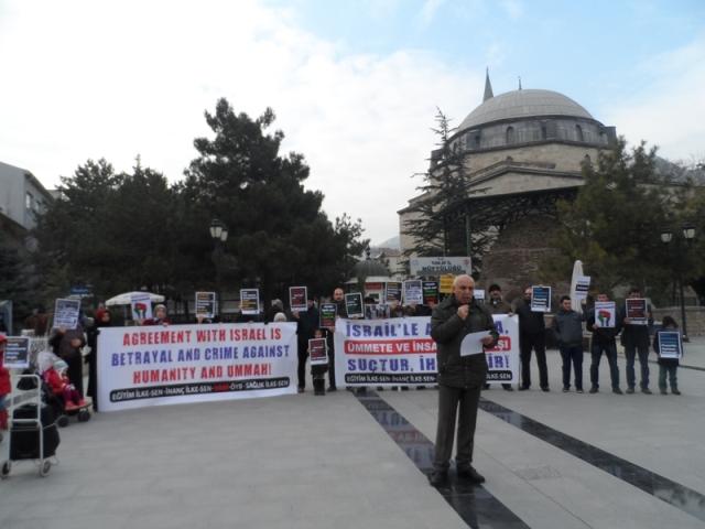 2015-1227-tokat-israil-protesto-3