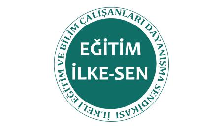 EGITIM-ILKE-SEN-LOGO